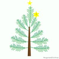 The Organised Christmas: Week 1